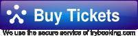 Buy_Ticket_Button_Blue